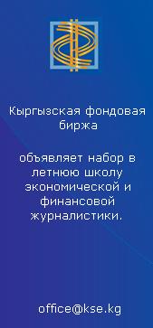 image1 (9K)